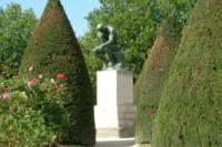 jardin musee rodin