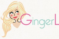 gingerl_visuel