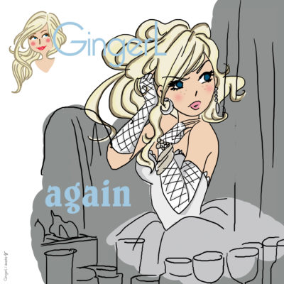 2 - pochette grl AGAIN_HD