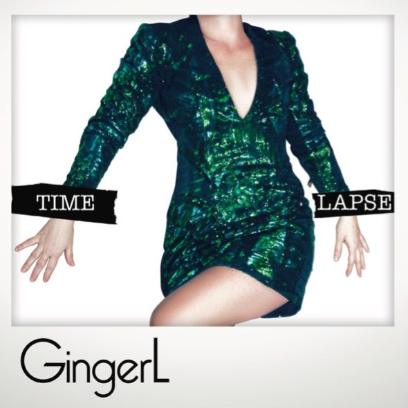 gingerl-couv-time-lapse