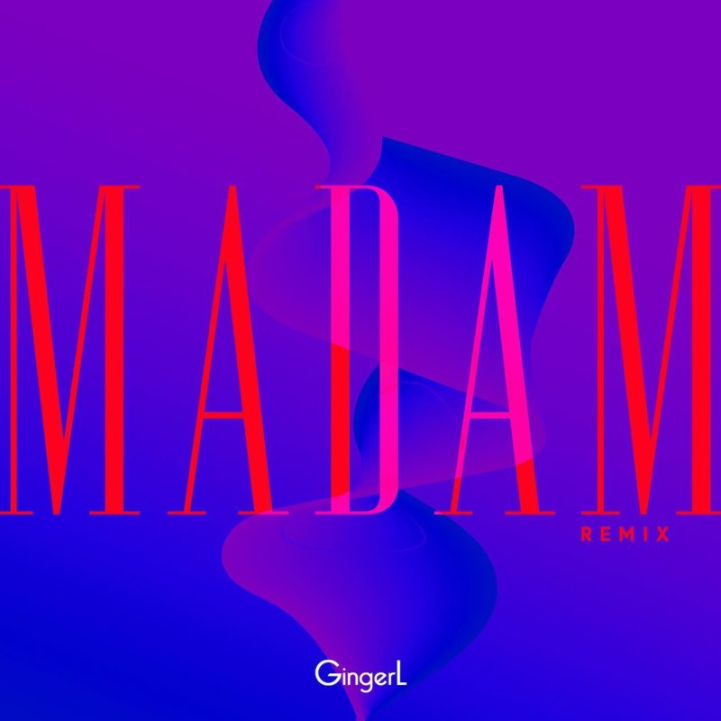 titre-madam-remix-gingerl